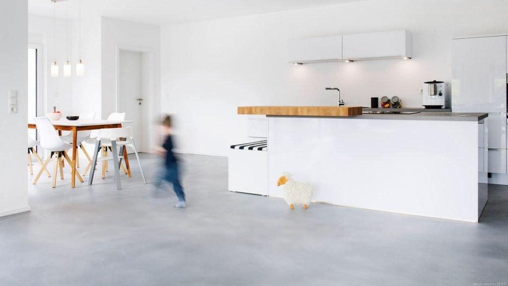 beton cire boden-geschliffen-by-raumkonzept-nrw