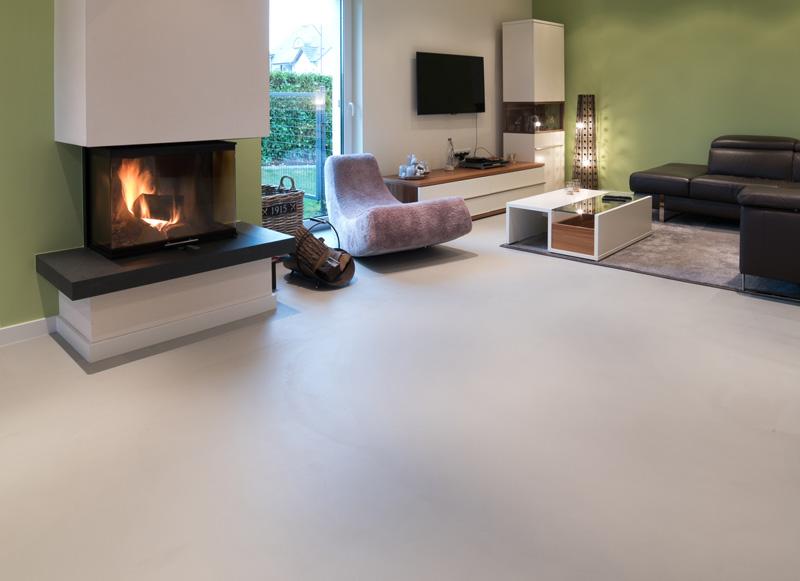 beton-cire-boden-raumkonzept-luxemburg