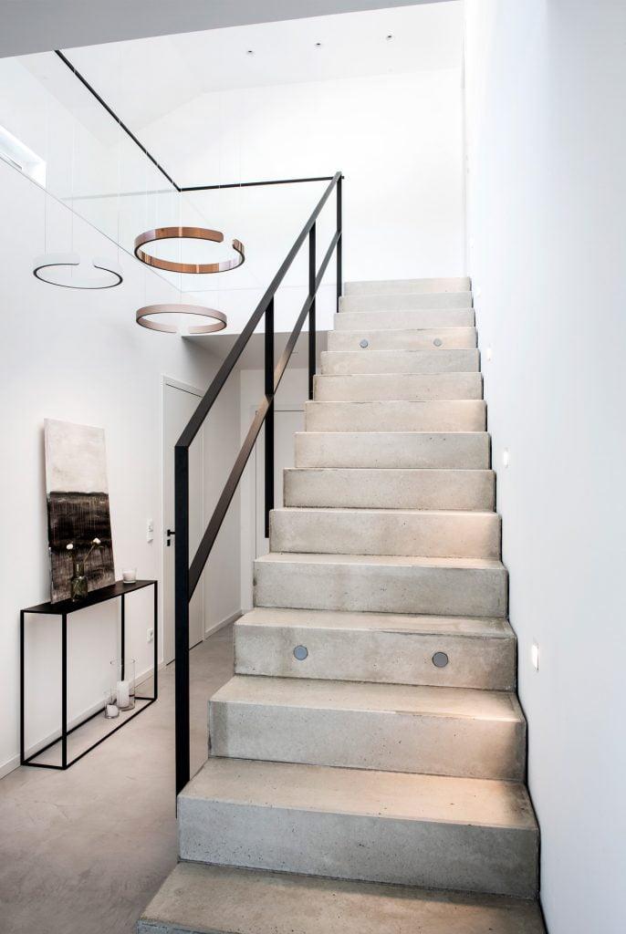 design-beton-cire-treppe