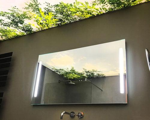 badezimmer spanndecke raumkonzept luxemburg spanndecken