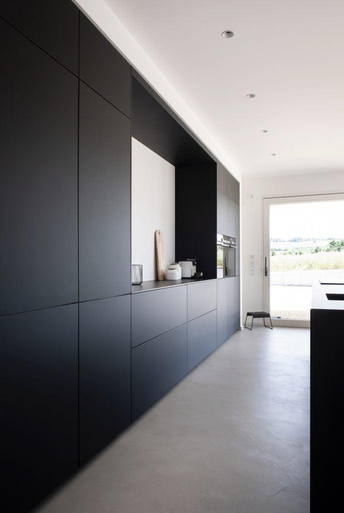design_kuechenboden-beton cire