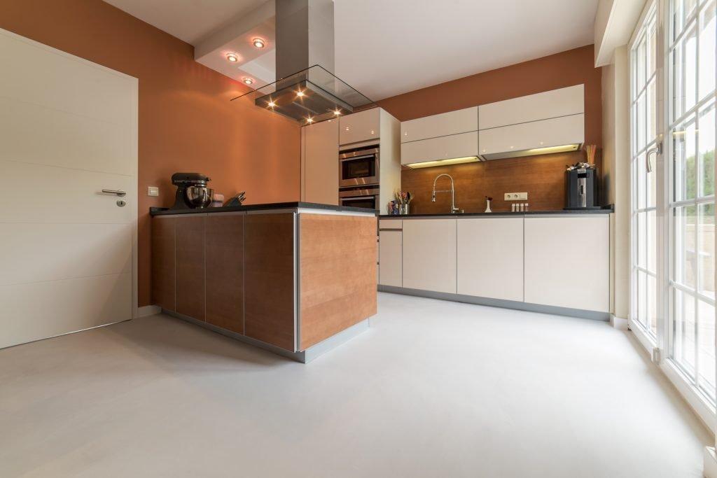 kuechenboden-beton-design-nordrhein westfalen