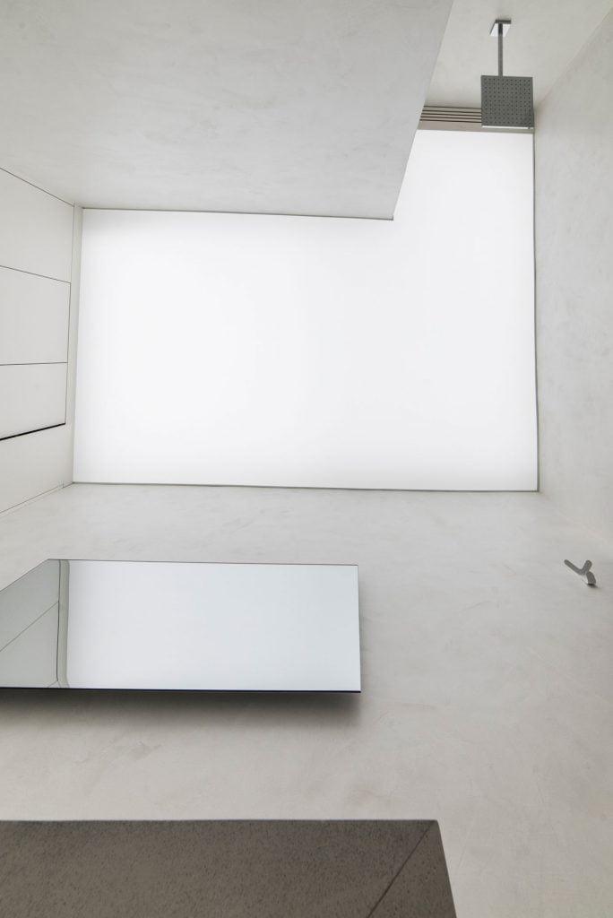 lichtdecke-hinterleuchtet-bad