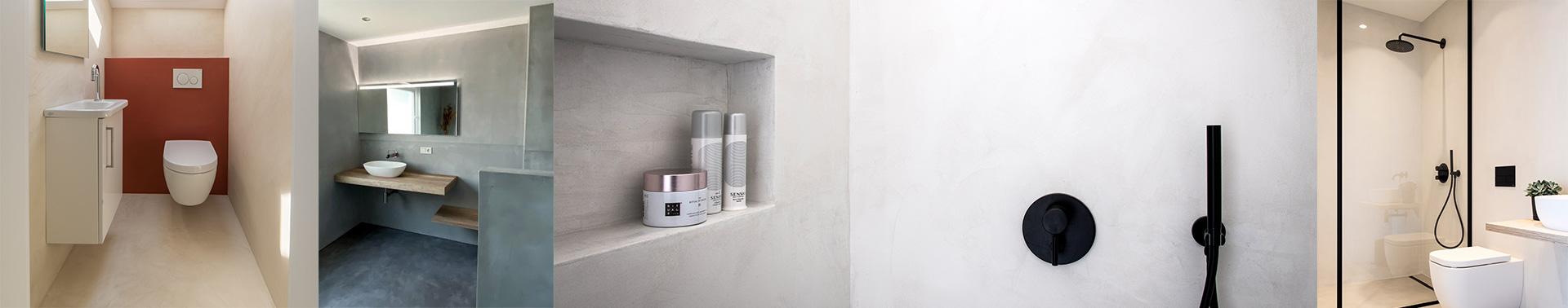 beton-cire-badezimmer-raumkonzept-luxemburg-header
