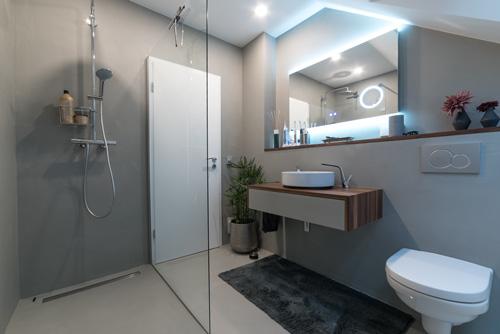 sichtbeton-badezimmer-raumkonzept-luxemburg